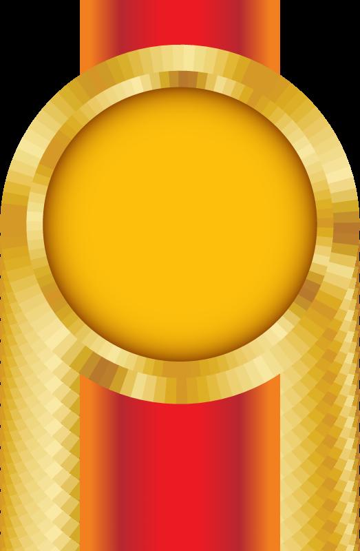 medal111.png